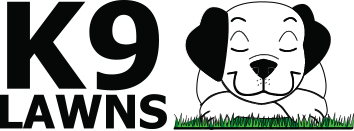 K9-lawns-logo
