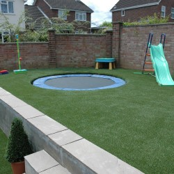 Artificial Grass 002