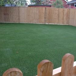 Artificial Grass 043