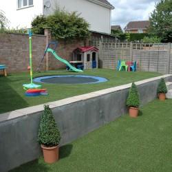 Artificial Grass 003