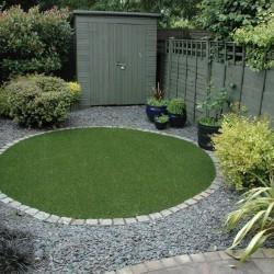 Artificial Grass 044