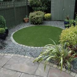 Artificial Grass 045