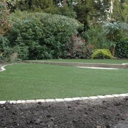Artificial Grass 004