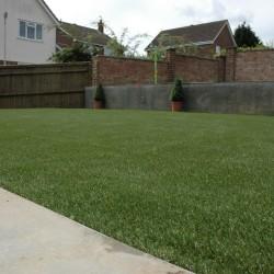 Artificial Grass 022