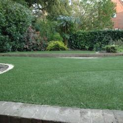 Artificial Grass 005