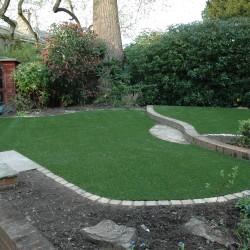 Artificial Grass 006