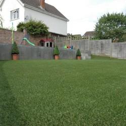 Artificial Grass 007