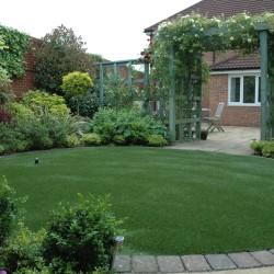 Artificial Grass 042
