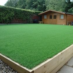 Artificial Grass 018