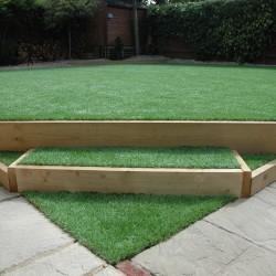 Artificial Grass 020
