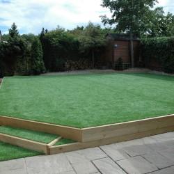 Artificial Grass 021
