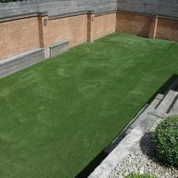 Artificial Grass 011