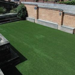 Artificial Grass 012