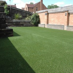 Artificial Grass 014