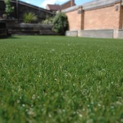Artificial Grass 015