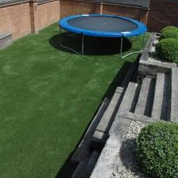 Artificial Grass 016
