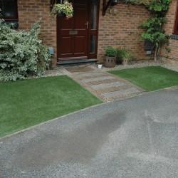 Artificial Grass 017
