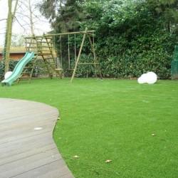 Artificial Grass 023