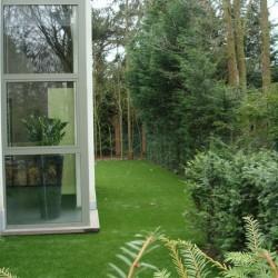 Artificial Grass 024