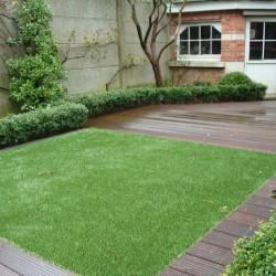 Artificial Grass 025