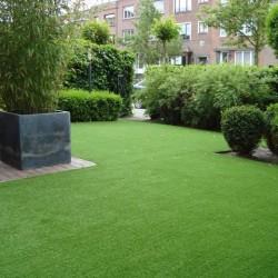 Artificial Grass 026