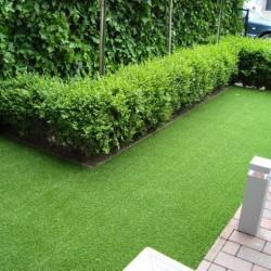 Artificial Grass 027