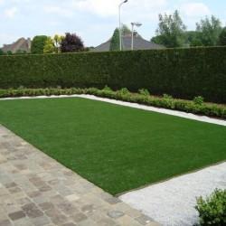 Artificial Grass 028