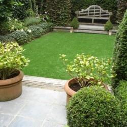 Artificial Grass 029