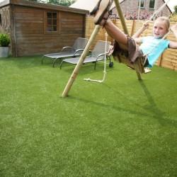 Artificial Grass 032