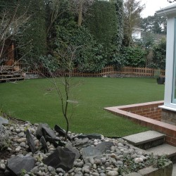 Artificial Grass 041
