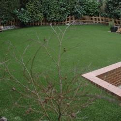 Artificial Grass 034